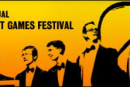 Independent Games Festival finalists announced