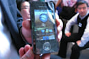 General Mobile's DSTL1 Android phone eyes-on
