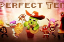 Perfect Ten: My mobile MMO experiment, part 2