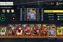 """NBA 2K15 wonders """"What if?"""" in MyTeam trailer"""