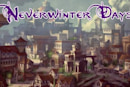 Neverwinter Days: The DDO connection