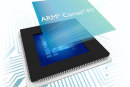 ARM's new processor will add oomph to smart appliances and drones