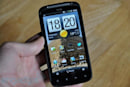 T-Mobile gives HTC Sensation 4G users an Ice Cream Sandwich treat on May 16, Amaze 4G within weeks
