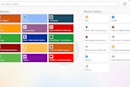 Firefox's Windows 8 UI won't be ready until January