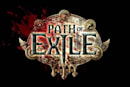 Here's a trailer for Path of Exile's Sacrifice of the Vaal mini-expansion
