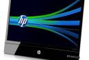 HP unveils Elite L2201x: super slim 22-inch monitor