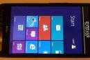 HTC HD2 runs Windows RT, postpones trip to afterlife yet again