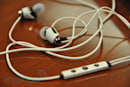 Exclusive: Klipsch introduces iPhone-friendly Image X10i and black / white S4i and S4 earbuds