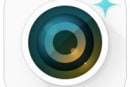 Review: Camera Plus has some unique features to make your iPhone photography better