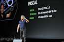 NVIDIA's next-generation GPU is called Pascal, and it's smaller, faster and more efficient