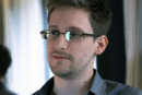 NSA claims Snowden only sent one email questioning surveillance tactics