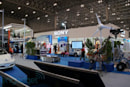 We're live from CEATEC 2011!
