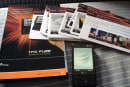 AT&T Fuze shows up again, this time courtesy of eBay