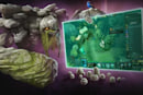 Dota 2 embraces newcomers with International broadcast