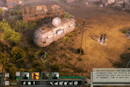 Wasteland 2 delayed due to increased scope