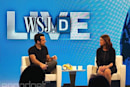 Hugo Barra discusses Xiaomi's popularity, its Apple rivalry and the future