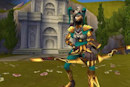 Pirate101 prepping 'largest expansion to date'