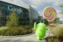 Google cuts a deal over old Nortel Networks patents