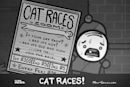 Mew-Genics reveals the sordid world of sewer cat racing