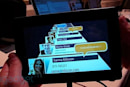 TAT-astic native PlayBook development discussed and demoed on video