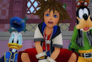The troubled history of Kingdom Hearts reflects Square Enix's own