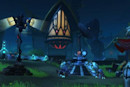 A firsthand tour of a WildStar adventure