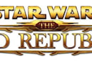 SWTOR's Rakghoul Resurgence event is back