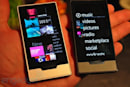 iPhone devs offered cash to code for the Zune HD?
