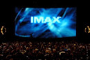IMAX expands footprint in Russia, coming to three theatres