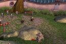 Next wave of 100,000 Mists of Pandaria beta invites sent out