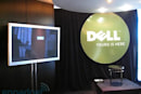 Live from Dell's Adamo press event!