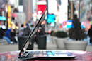 Samsung refreshes 13-inch Series 9 laptop, adds two 11-inchers to the mix