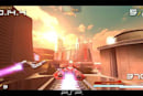 PSP Fanboy review: Wipeout Pure