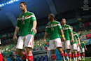 EA Sports' 2014 FIFA World Cup Brazil won't be coming to Xbox One or PlayStation 4