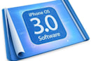 iPhone OS 3.0 is coming, preview on March 17th
