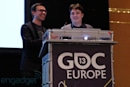 Oculus Rift's John Carmack working on mobile SDK support first, coming soon