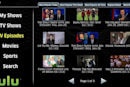 ReQuest delivers Hulu to media servers, Netflix coming soon