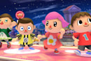 Female Animal Crossing villagers join Super Smash Bros' playable cast