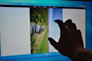 Windows 7 multitouch: it's a gimmick (for now)