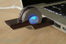 Blue Microphones Tiki USB microphone review: a thumbdrive-sized mic for mobile recording