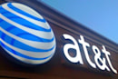 AT&T refreshes its GoPhone lineup with $45 option and unlimited data