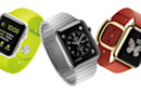 Apple Watch and MacBook pre-orders are open (updated)