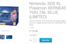 Nintendo opens UK web store with free delivery in this, our year of Luigi