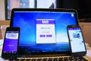 Viber announces new desktop app, revamps Android and iOS versions