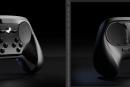 Behold: Valve's updated Steam Controller