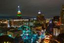 San Antonio clears Google Fiber's legal hurdles ahead of a possible deal