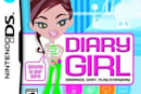 Diary Girl delayed, we are unable to note the new date