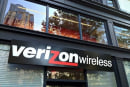 Verizon intros new $35 prepaid plan for basic phones, for those not keen on the 'smart' era