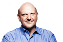 Microsoft CEO Steve Ballmer retiring within a year