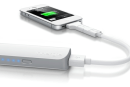 Innergie PocketCell can power over 10,000 USB devices, just not at the same time